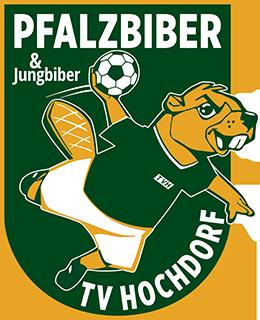 TV Hochdorf Logo